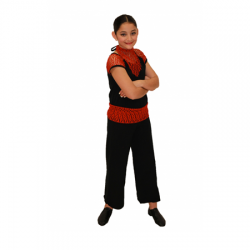 Intermediate Costume Hire