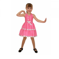 Junior Costume Hire