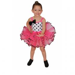 Preschooler Costume Hire